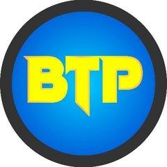 BTP Media Corp
