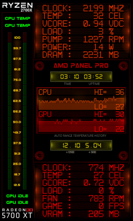 AMD Panel Pro v1.03.PNG