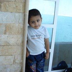 Abdulazeez Badeghar