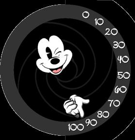11745525_PerformanceGauge-Mickey01R.png.e8b7826b9b9c25eff5b6e664526d543c.png