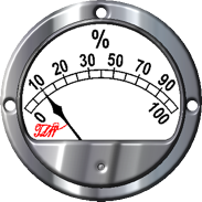1623170610_PerformanceGauge-Mayur.png.3b93cae258cf001a62751f249d6a3901.png