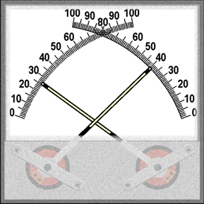 428460564_PerformanceGauge-Cross-needle-1.png.b234a69538d1124cc54b0a65d8a2b0be.png