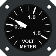 5238483_PerformanceGauge-AvVM-1.png.2527ee2cac70aa161841df3161a97b71.png