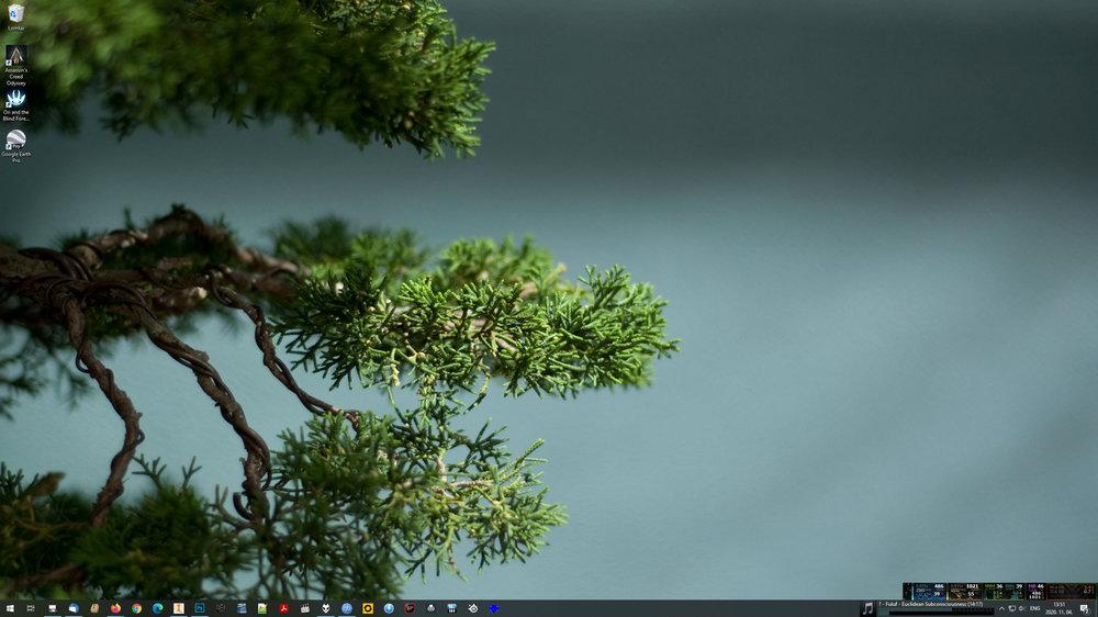 Desktop_view.thumb.jpg.6b9e3ca4d7f4f0b36a71a5739661c017.jpg