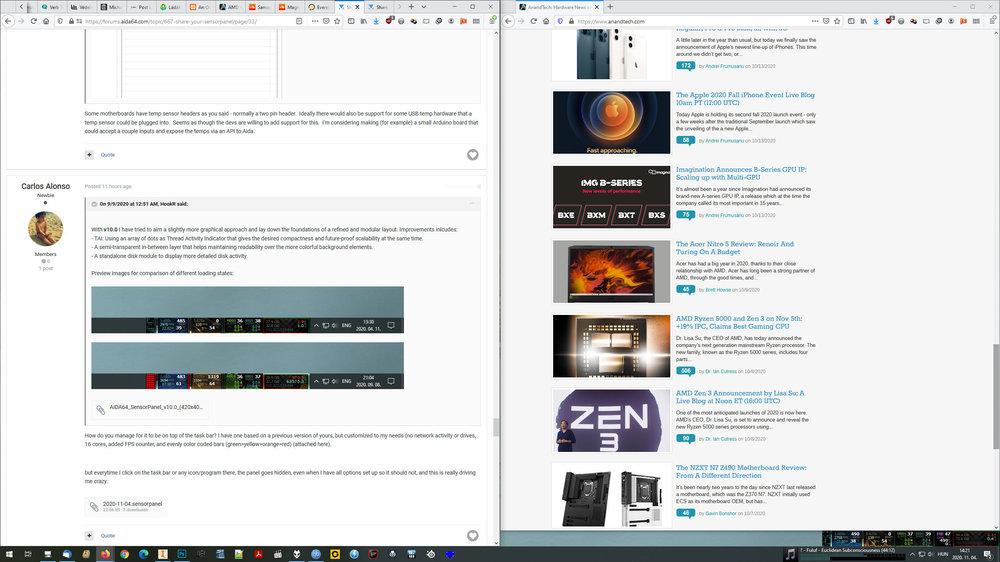 Desktop_view_02.thumb.jpg.ff9e81ca18051b490f60221d0ff45cef.jpg
