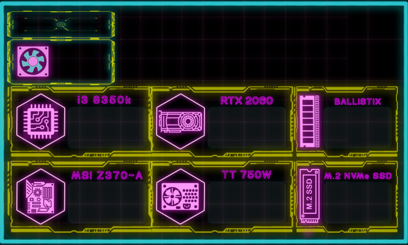 HUD_Panel_MyBuild_Light.png