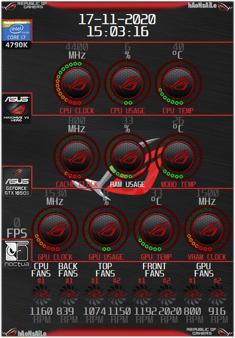 SensorPanel.png