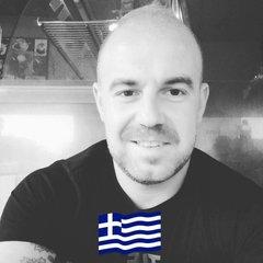 Βαγγέλης Παπαδόπουλος