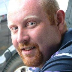 Pete Slater