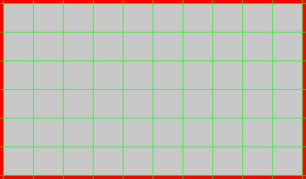 layout.thumb.png.44009c1f7b78aeee609c7c3907ab7b8a.png