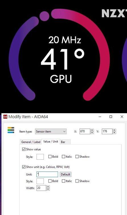 螢幕擷取畫面 2020-12-12 232054.jpg