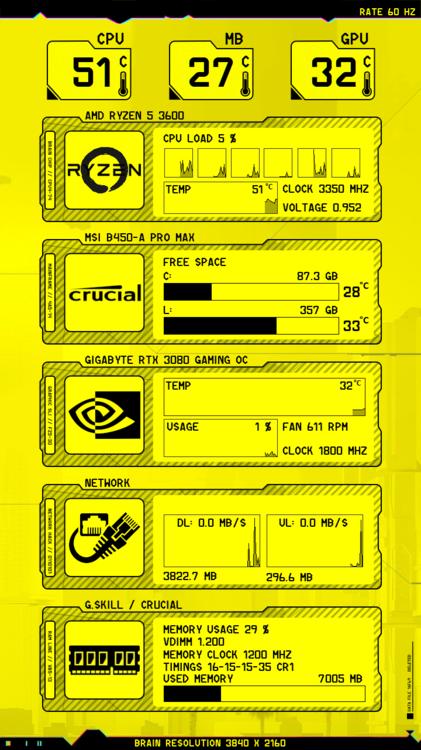Screenshot Cyberpunk2077_upright.png