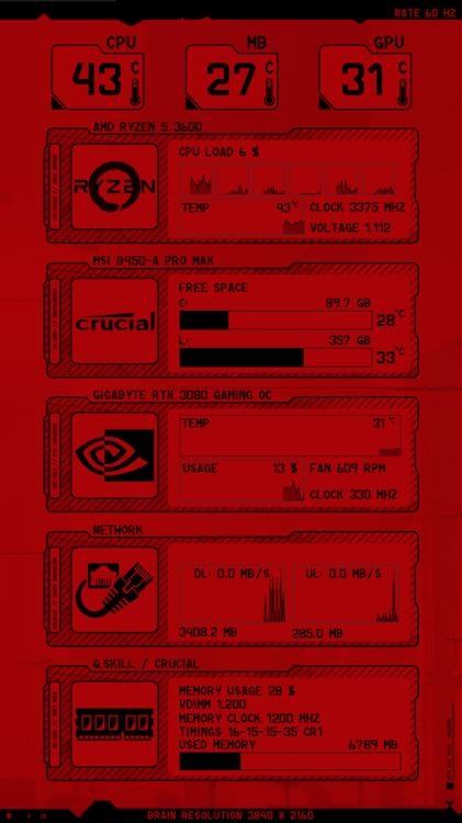 Screenshot Cyberpunk2077_upright_red.png