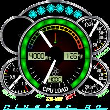 799665366_PerformanceGaugeG5.png.fab625d0a8baa40d54b8480dbab0921f.png