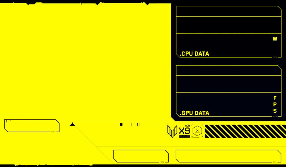 cp4-sensorpanel.png