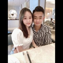 JHuang Kenny