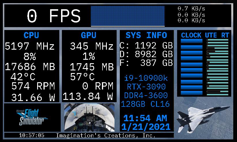 Screenshot 2021-01-21 115436.png