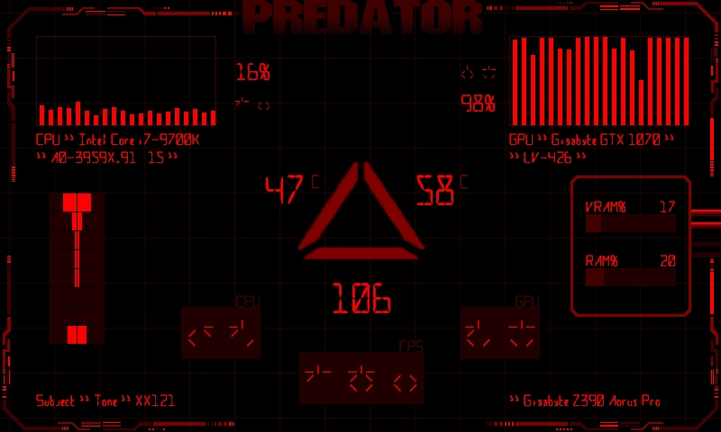 1072032755_Predatorscreenshot.jpg.a7db1009f8ef8863b4ab51b5742c41f7.jpg
