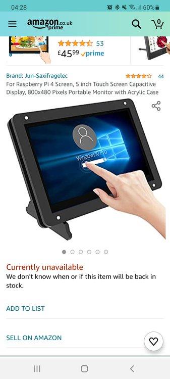 Screenshot_20210121-042859_Amazon Shopping.jpg