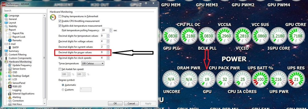 aida64 power 0 decimal 1-2-21.JPG
