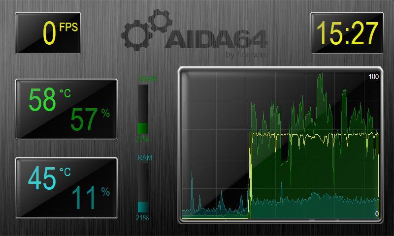 1196756413_Cleanscreenshot.jpg.06e7ec5c3743da26e269ba25523ce9ff.jpg