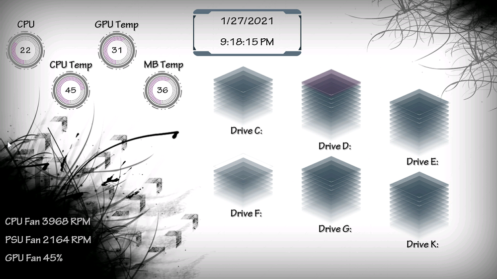 Screenshot_2021-01-27-21-18-18[1].png