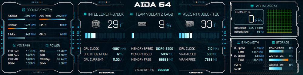 Aida Spy - B3.JPG