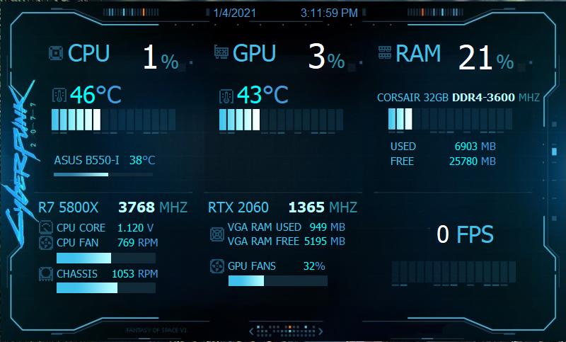 Cyberpunk Sensor Panel Pic.PNG