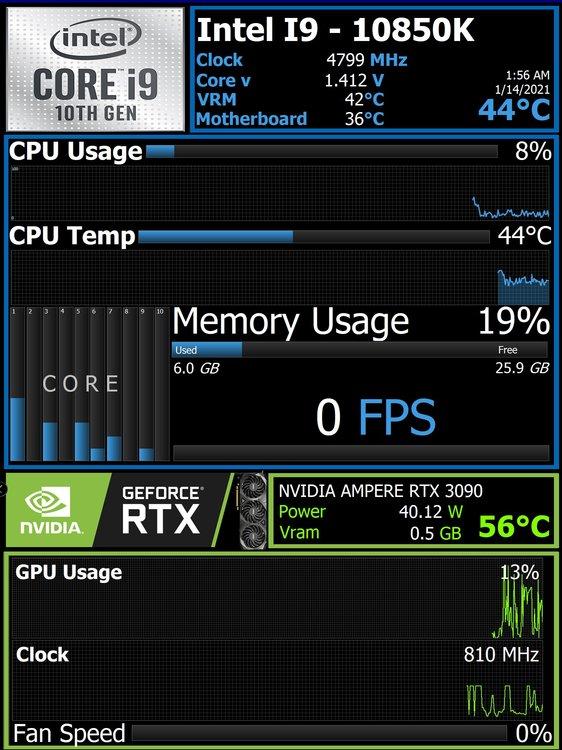MARTYDEMO Intel Remake.jpg