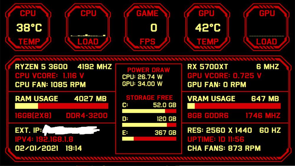 Sensor Panel.png