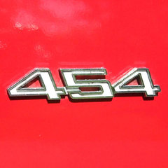 red454