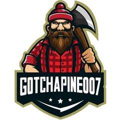 GotchaPine007