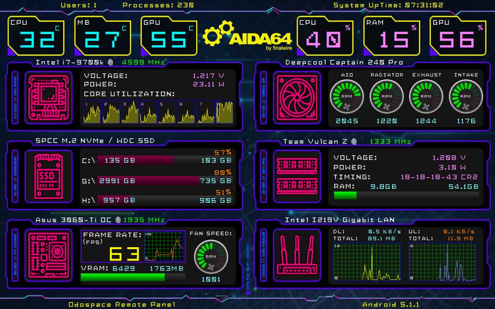 Screenshot_2021-01-14-23-32-42.png