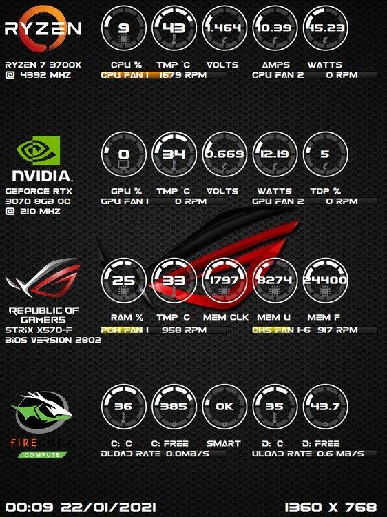 Screenshot_2021-01-22-00-09-38.jpg