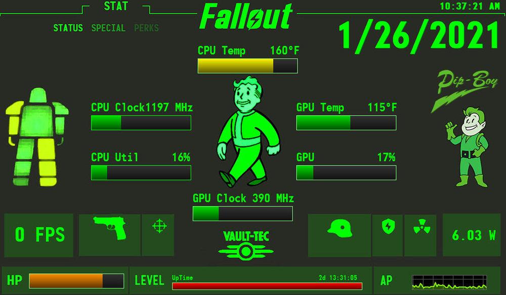 fallout-screenprint.jpg
