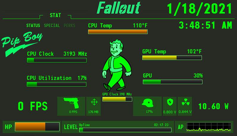 falloutlogo-theme.jpg