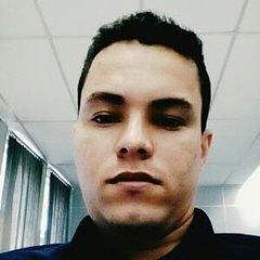 Ronaldo pereira ferreira