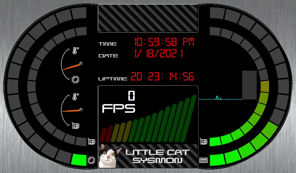 screenshot.thumb.png.081d0c192ae5e26c09f372939de045d1.png