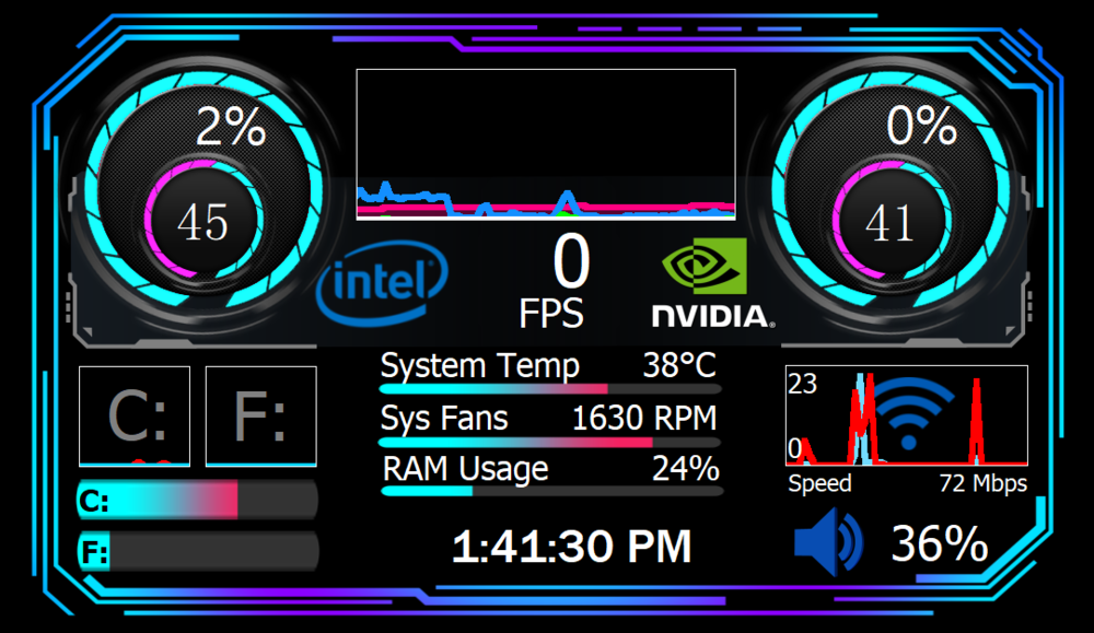 1019644759_PanelIdle.thumb.PNG.5c61aaa51b4db4ac5d2ecd4e5b7e99f1.PNG