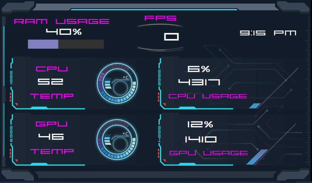 1st Sensor.PNG