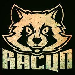 racQn