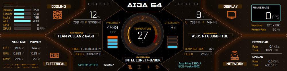 Aida Rover - B1.JPG
