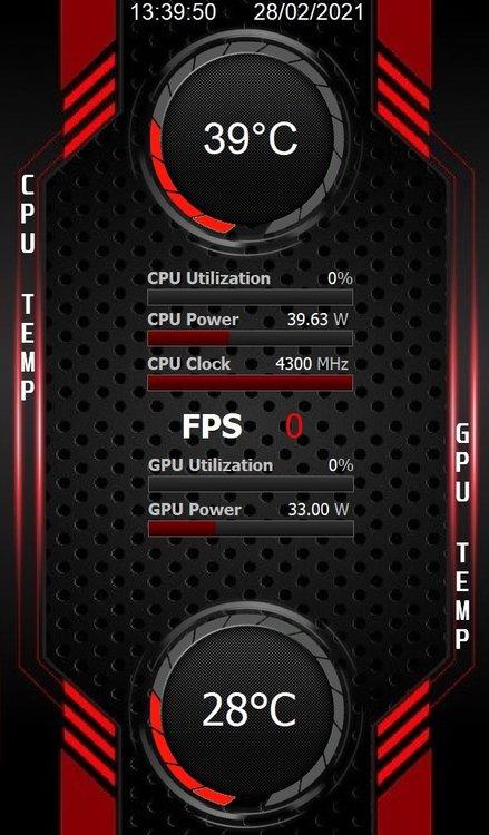 5406106_PrintScreen(2).thumb.jpg.839810f63cb1a10a8377ced26a47b6f4.jpg