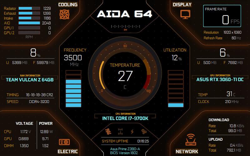 Aida Rover - 1280.jpg