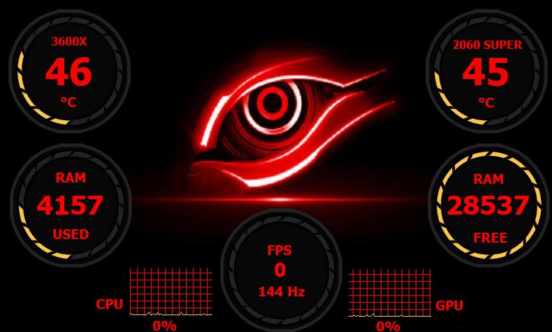 Gigabyte sensorpanel 800x480.png
