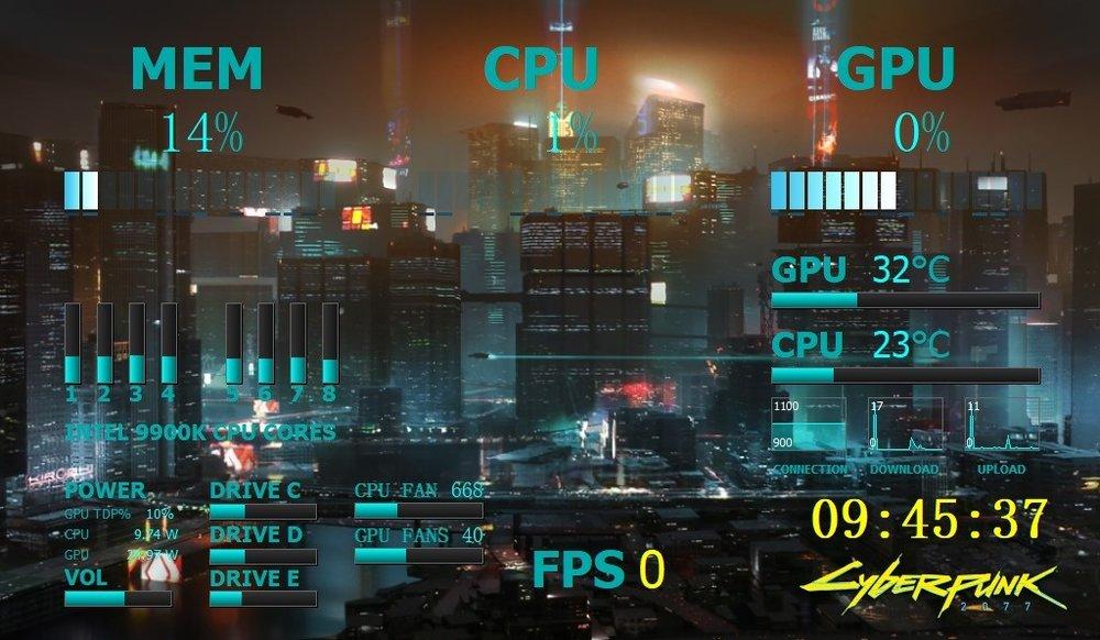 CYBERPUNK 2077 NIGHTCITY SENSER SCREEN IMG.jpg