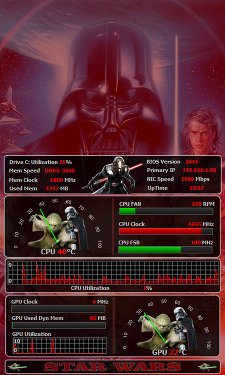 star wars red.png