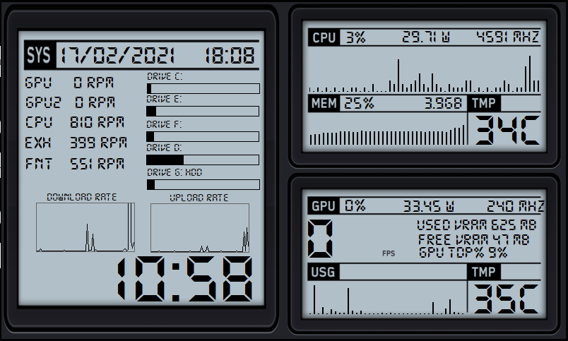 Retro800x480.PNG