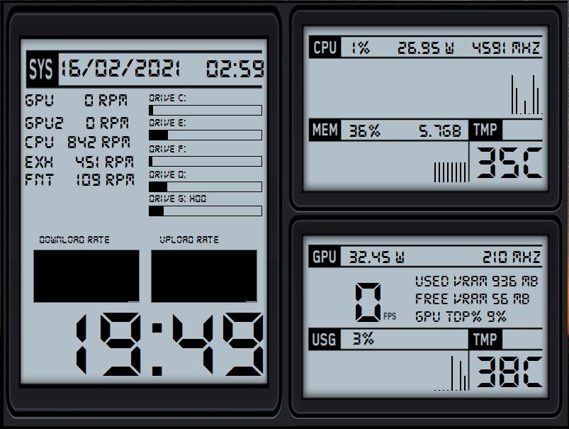 Retro800x600.PNG