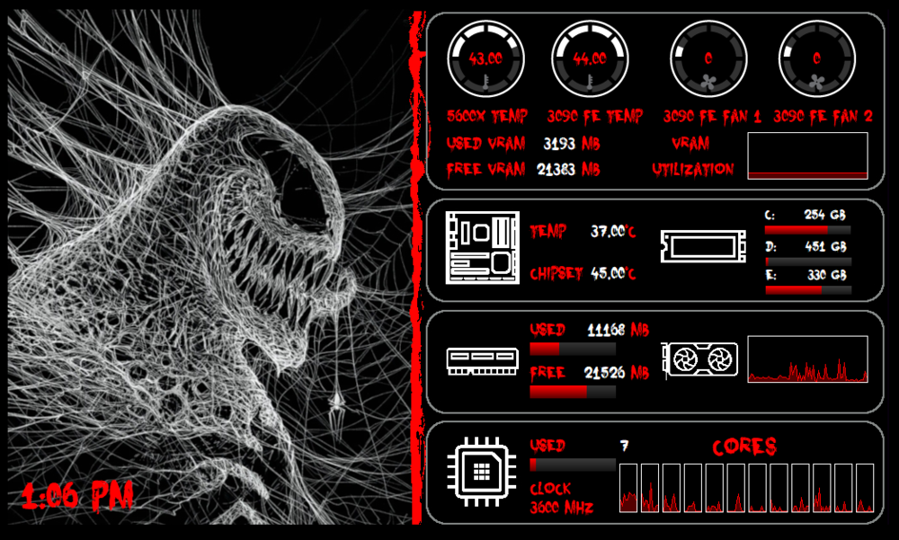 Venom Monitor.PNG